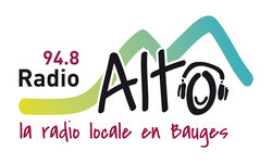 Radio Alto, média local et citoyen / Voix-off