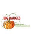 biobauges_biobauges.jpg