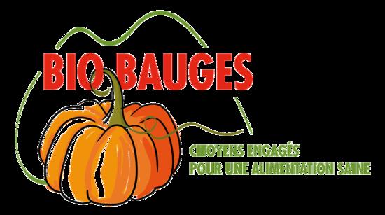 biobaugescitoyensengagespourunealimentati_logo_biobauges.png