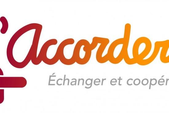 laccorderieducoeurdesbauges2_accorderie-600x400.jpg
