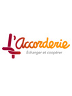 laccorderieducoeurdesbauges_accoederie.jpg