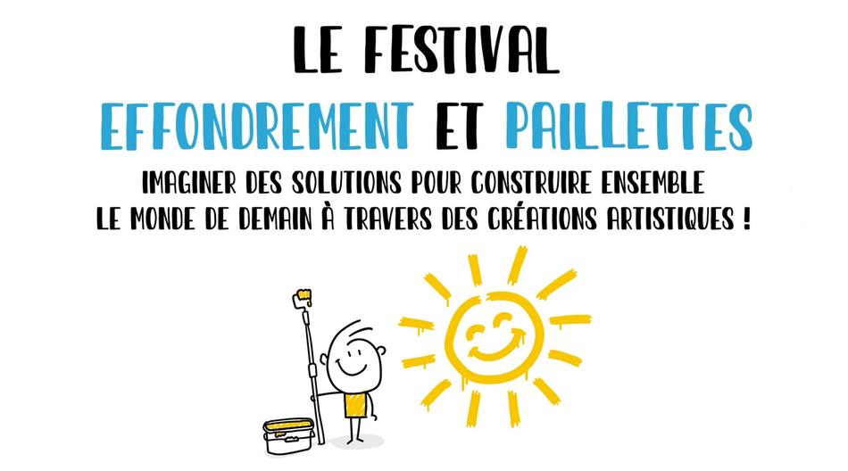 leteaserdufestivaleffondrementetpaillette_festival.jpg