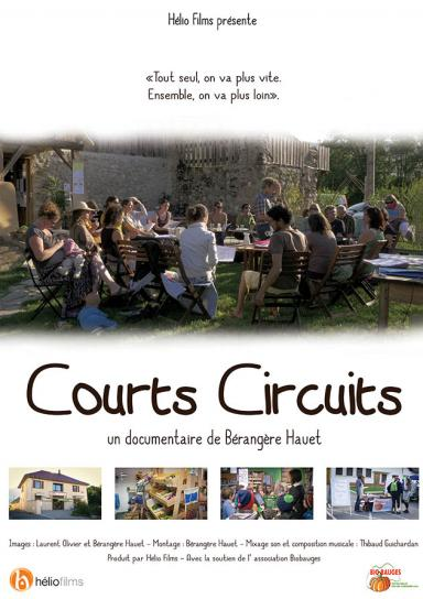 image Affiche_Courts_Circuits.jpg (0.1MB)