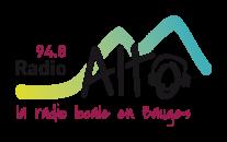 image RadioAltologobaselineRadio.png (0.1MB)