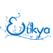 image etikya.png (5.5kB)