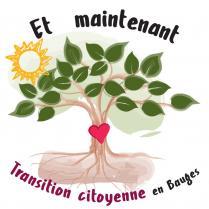 image logoEtMaintenant.jpg (0.1MB)