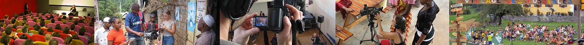 image bandeau_ateliers.jpg (0.4MB)