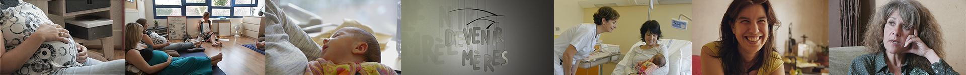image bandeau_devenir_mres.jpg (0.3MB)