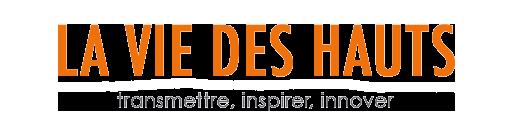 image logo_vie_des_hauts_web.png (19.4kB)